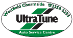 UltraTune-Bumper-Sticker-Chermside