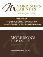 Morrisons-Cabinets-BC